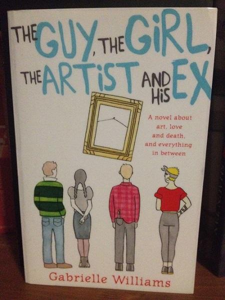 guy-girl-artist-ex