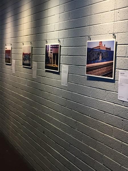 bsaf-gallery-wall